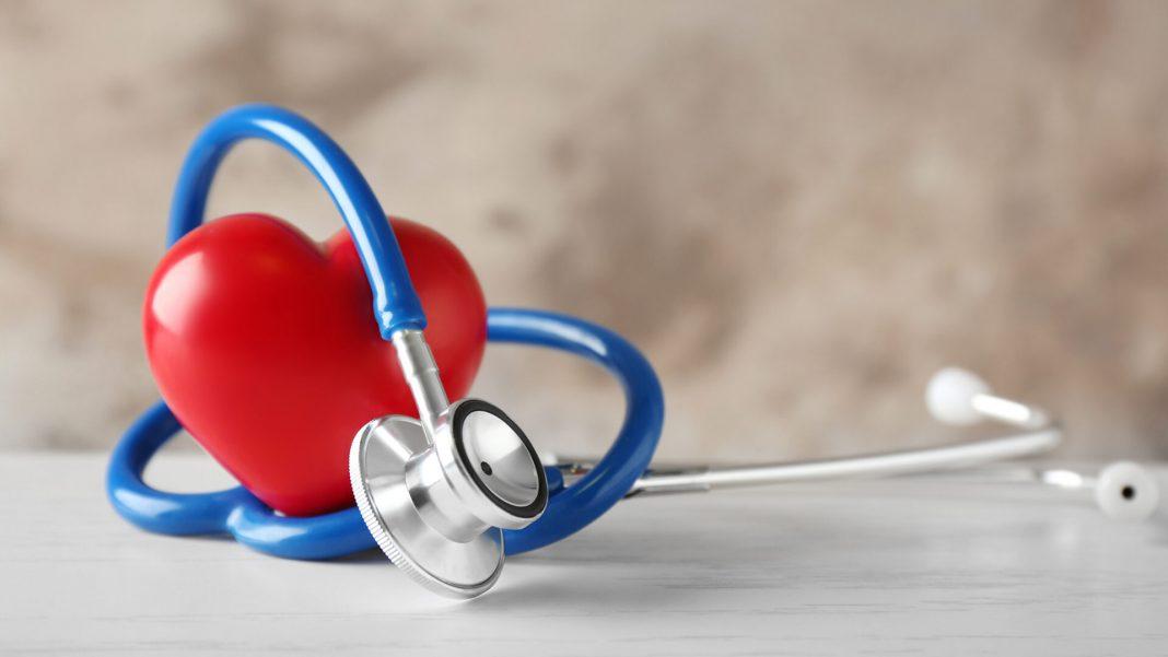 مراکز تمدید دفترچه بیمه سلامت