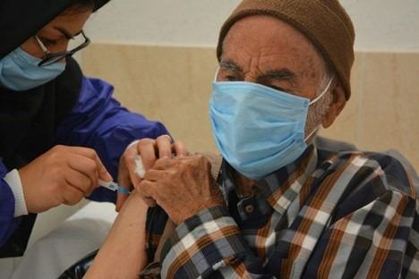 زمانبندی واکسیناسیون کرونا